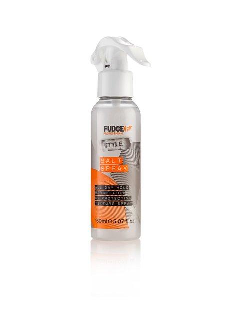 Texturizing Salt Spray -suolasuihke 150 ml