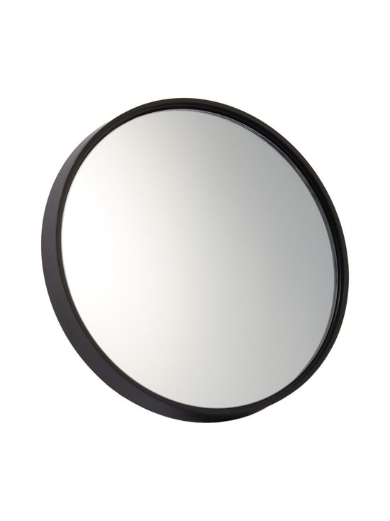 Browgame Cosmetics - Signature 10x Suction Mirror -peili - BLACK | Stockmann - photo 1