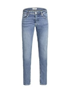 JACK & JONES junior - JjiGlenn JjiOriginal -farkut - BLUE DENIM | Stockmann