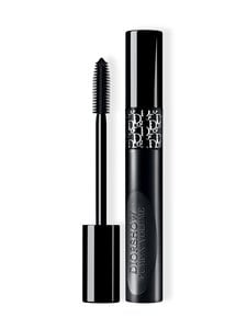 DIOR - Diorshow Pump 'N' Volume Mascara -ripsiväri 6 g | Stockmann