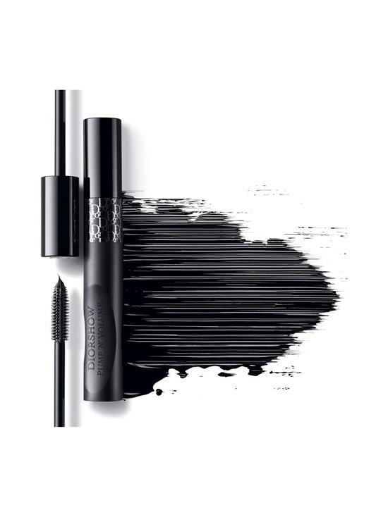 DIOR - Diorshow Pump 'N' Volume Mascara -ripsiväri 6 g - 090 BLACK PUMP   Stockmann - photo 2