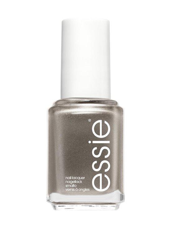 Essie - Kynsilakka 13,5 ml - 610 SERENE SLATE GADGET-FREE | Stockmann - photo 1