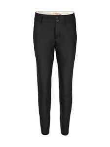 MOS MOSH - Blake Night Pant -housut - 801 BLACK | Stockmann