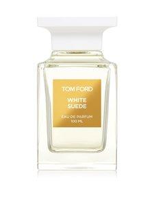 Tom Ford - Private Blend White Suede EdP -tuoksu 100 ml - null | Stockmann