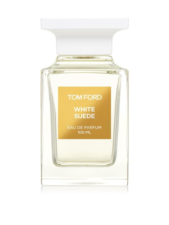 Tom Ford - Private Blend White Suede EdP -tuoksu 100 ml - NOCOL | Stockmann - photo 1