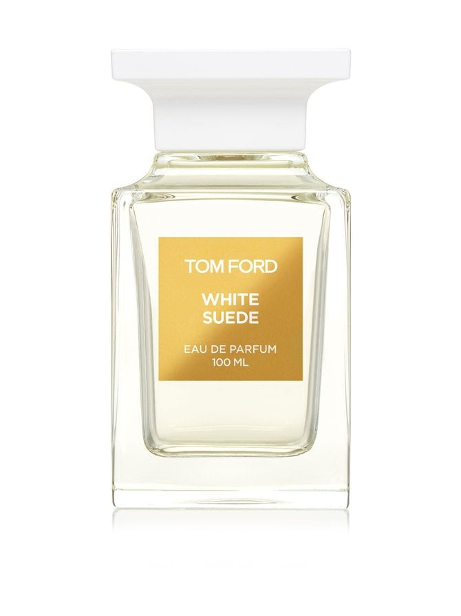 Private Blend White Suede EdP -tuoksu 100 ml