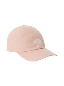 The North Face - Norm Hat -lippalakki - UBF1 EVENING SAND PINK | Stockmann