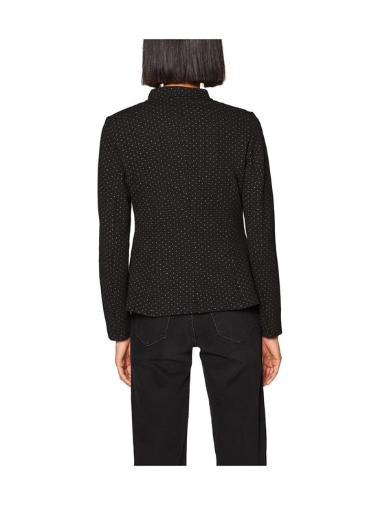 Esprit - Bleiseri - 001 BLACK | Stockmann - photo 2