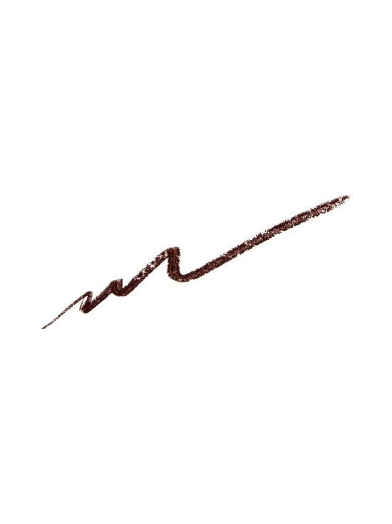 Wet n Wild - Megalast Retractable Eyeliner -silmänrajauskynä - BLACK BROWN | Stockmann - photo 3