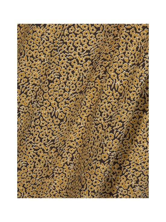 cut & pret - Jelica-pusero - YELLOW DITSY FLORAL PRINT | Stockmann - photo 3
