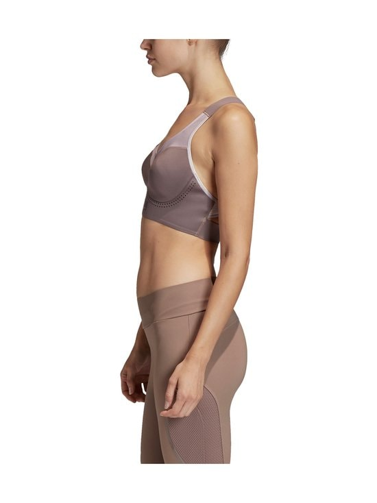 adidas by Stella McCartney - Stronger For It Soft -urheiluliivit - EXPLORER | Stockmann - photo 4