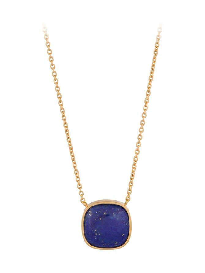 Lapis Lazuli -kaulakoru