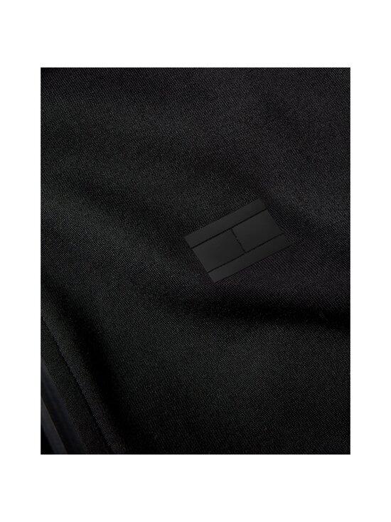 Tommy Hilfiger - Modern Essentials Zip Thru Hoody -huppari - BDS BLACK | Stockmann - photo 3
