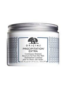 Origins - Precipitation Extra Continnious Moisture Recovery Body Cream For Very Dry Skin -vartalovoide 200 ml   Stockmann
