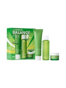 Ole Henriksen - Balance It All -tuotepakkaus | Stockmann