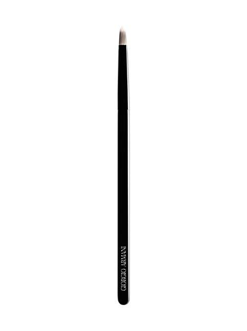 Spot Concealer Brush -peiteainesivellin