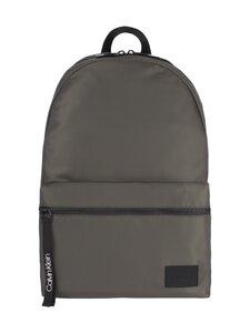 Calvin Klein Bags & Accessories - Campus-reppu - LEX DARK OLIVE | Stockmann