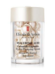 Elizabeth Arden - Ceramide Capsules Hyaluronic Acid -seerumikapselit 30 kpl | Stockmann