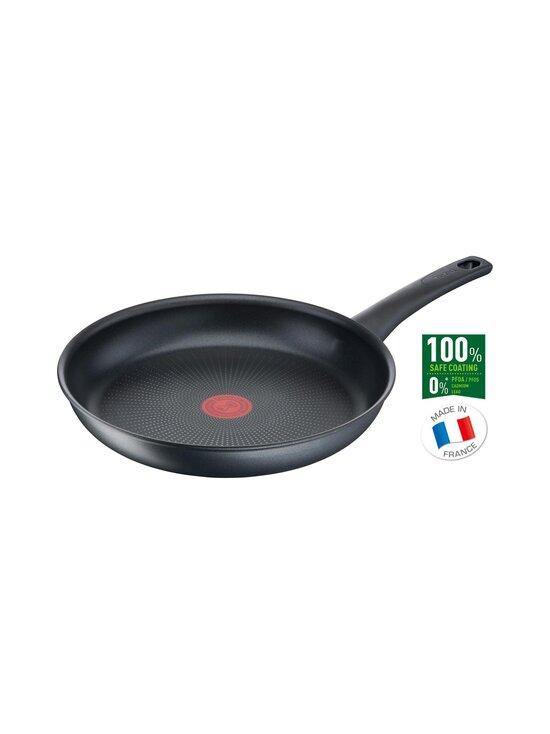 Tefal - Easy Chef -paistinpannu 28 cm - BLACK   Stockmann - photo 2