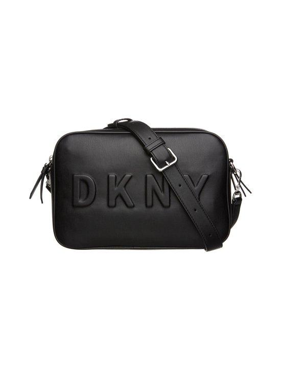 Dkny - Tilly Camera Bag -laukku - BSV - BLACK/SILVER | Stockmann - photo 1