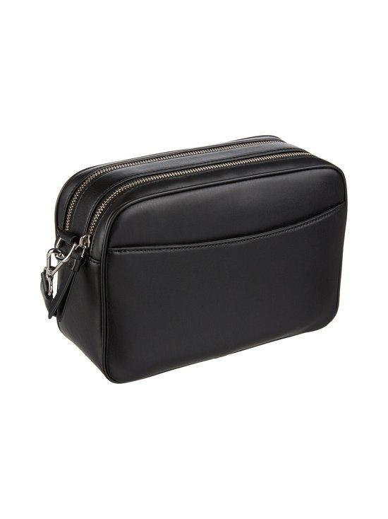 Dkny - Tilly Camera Bag -laukku - BSV - BLACK/SILVER | Stockmann - photo 2