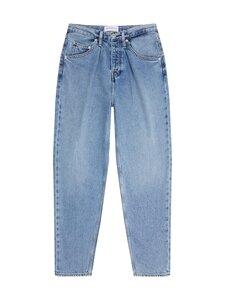 Calvin Klein Jeans - Baggy Jeans -farkut - 1AA DENIM LIGHT | Stockmann