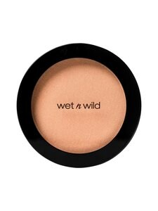 Wet n Wild - Color Icon Blush -poskipuna - null | Stockmann