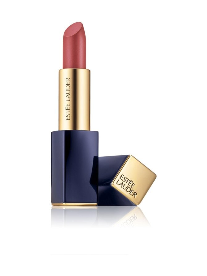 Pure Color Envy Sculpting Lipstick -huulipuna