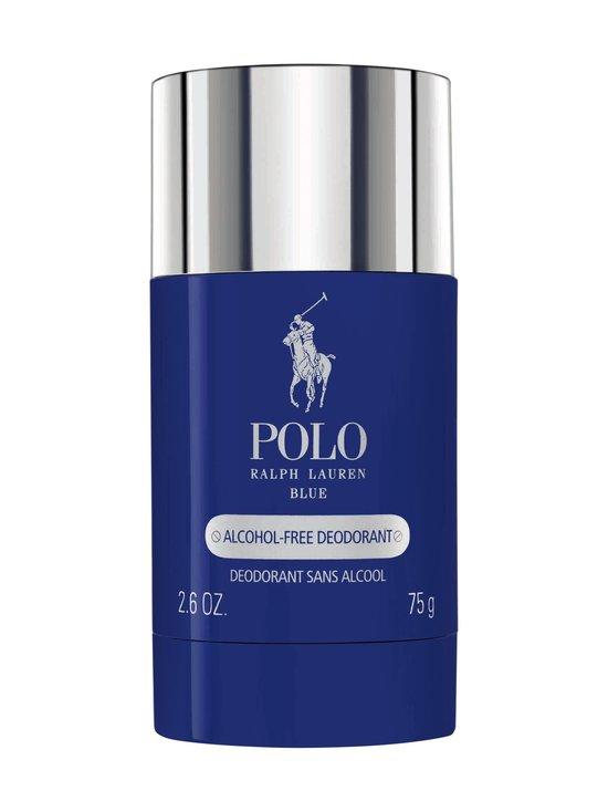 Ralph Lauren - Polo Blue Deostick -deodorantti 75 g - 5 | Stockmann - photo 1