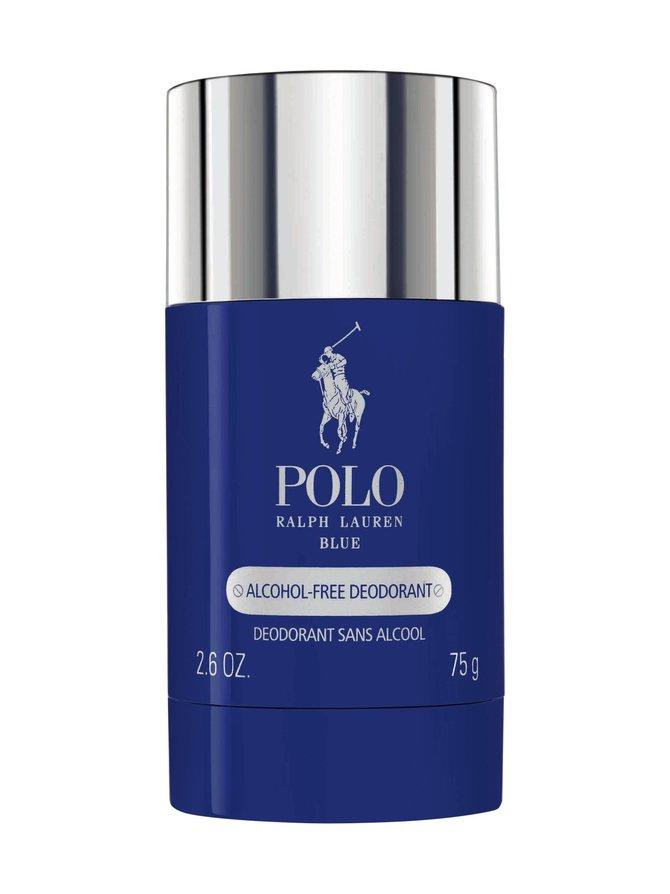 Polo Blue Deostick -deodorantti 75 ml