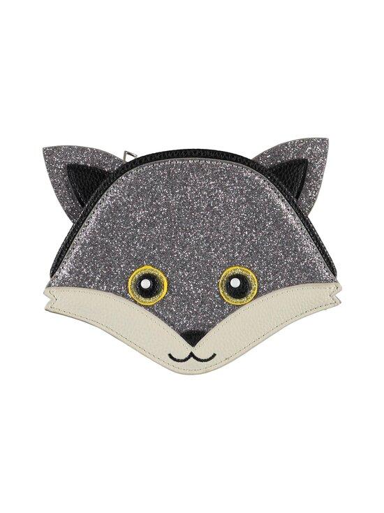 Molo - Fox -käsilaukku - GLITTER FOX | Stockmann - photo 1
