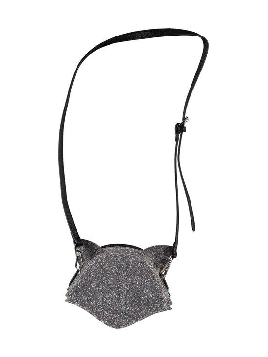 Molo - Fox -käsilaukku - GLITTER FOX | Stockmann - photo 2