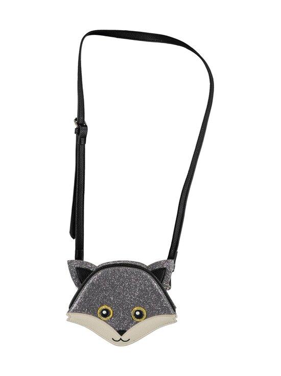 Molo - Fox -käsilaukku - GLITTER FOX | Stockmann - photo 3