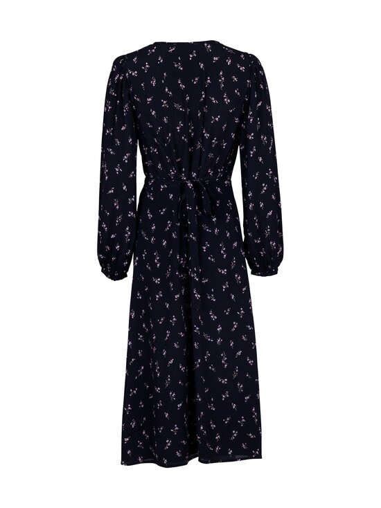 Neo Noir - Essa Simple Flower -mekko - 702 DARK NAVY | Stockmann - photo 2