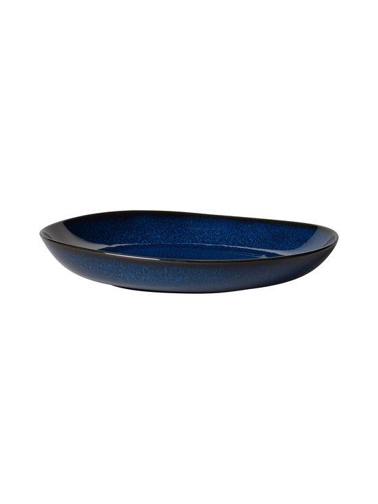 Villeroy & Boch - Lave-kulho 28 cm - BLUE | Stockmann - photo 1