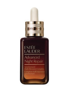 Estée Lauder - Advanced Night Repair Synchronized Multi-recovery Complex -seerumi 30 ml - null | Stockmann