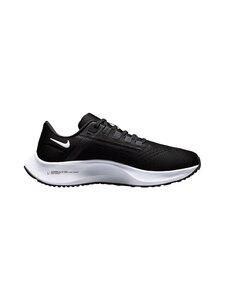 Nike - Nike Air Zoom Pegasus 38 -juoksukengät - 002 BLACK/WHITE-ANTHRACITE-VOLT | Stockmann