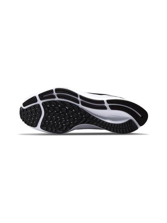 Nike - Nike Air Zoom Pegasus 38 -juoksukengät - 002 BLACK/WHITE-ANTHRACITE-VOLT   Stockmann - photo 6