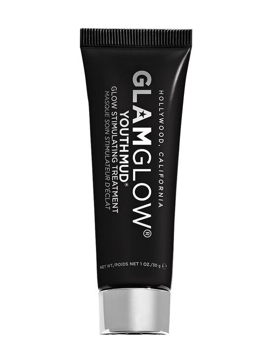 Glamglow - YOUTHMUD™ Glow Stimulating Treatment -naamio 30 g - NOCOL   Stockmann - photo 1