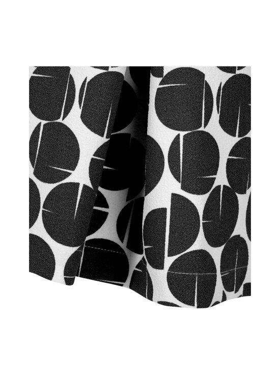 Opus - Falesha-pusero - 900 BLACK | Stockmann - photo 3