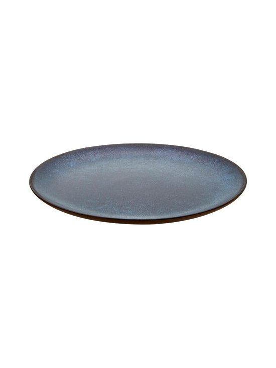 Aida - Raw-lautanen 20 cm - BLUE | Stockmann - photo 1