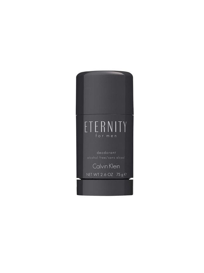 Eternity for Men Deodorant Stick -deodorantti 75 g