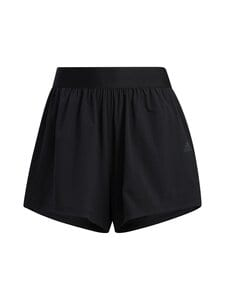adidas Performance - Trn H.rdy Shirts -shortsit - BLACK   Stockmann