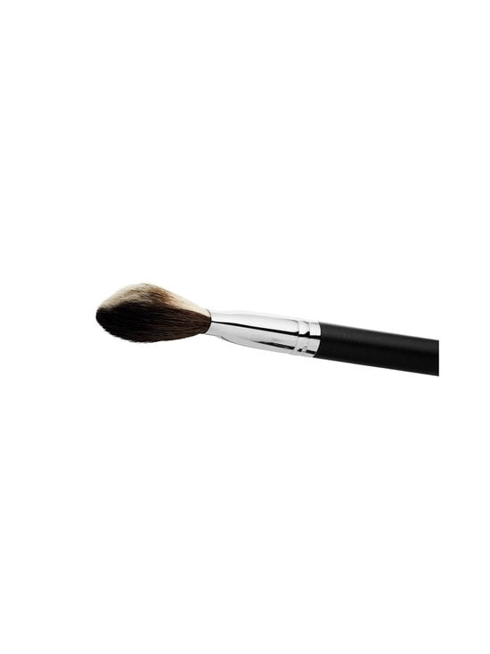 MAC - 127 Split Fibre Face Brush -sivellin - null | Stockmann - photo 2