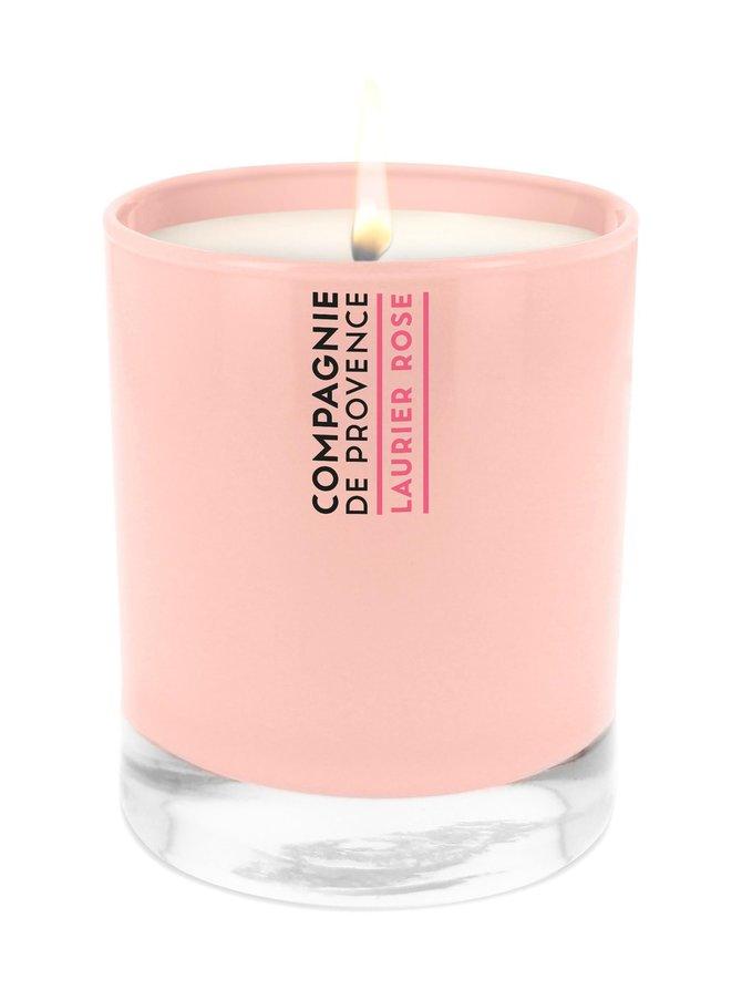 Rose Bay -tuoksukynttilä 260 g