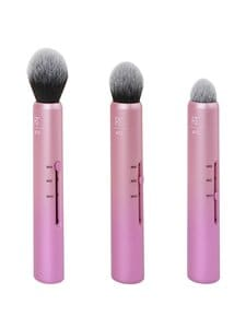 Real Techniques - Slide Blush 3-in-1 -meikkisivellin - null | Stockmann