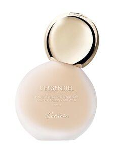 Guerlain - L'Essentiel matte foundation -meikkivoide 30 ml | Stockmann