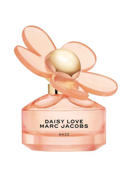 Marc Jacobs - Daisy Love Sun EdT -tuoksu 50 ml - NO COLOR | Stockmann - photo 1
