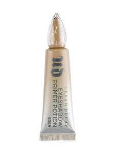 Urban Decay - Eyeshadow Primer Potion -pohjustustuote 11 ml - null | Stockmann