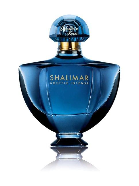 Shalimar Souffle Intense EdP -tuoksu 50 ml